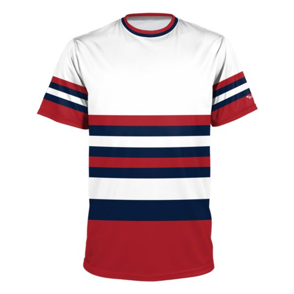 Men's Fielder Shirt