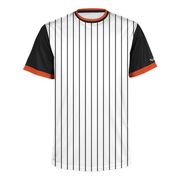 Men's Compete Performance Shirt