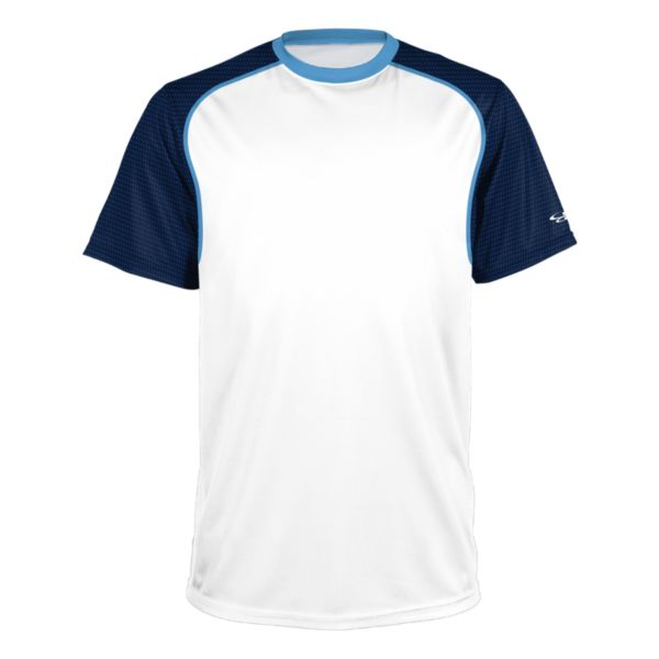 Men's Brawler Performance Shirt