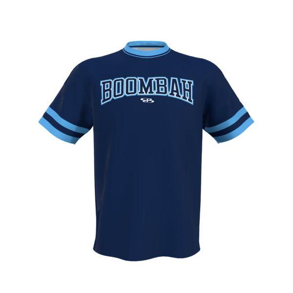 Men's Rival T-Shirt