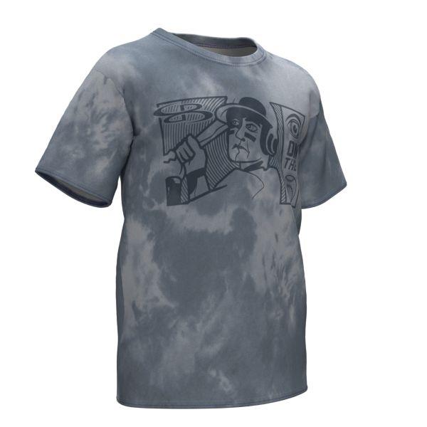 Boys' Graphic Diamond Sports T-Shirts