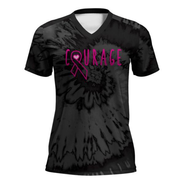 Women's BCA Courage T-Shirt