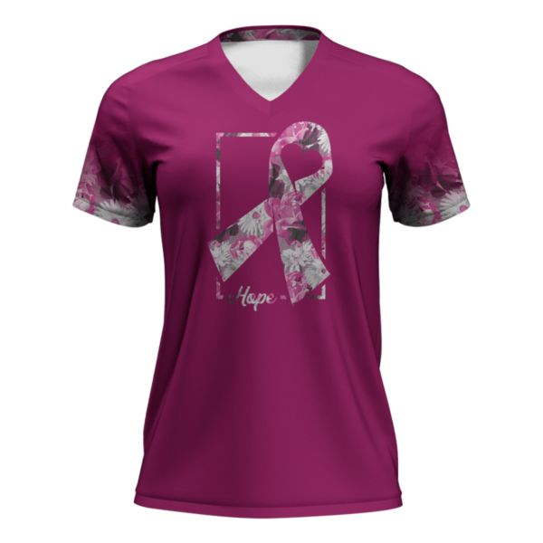 Women's BCA Hope T-Shirt