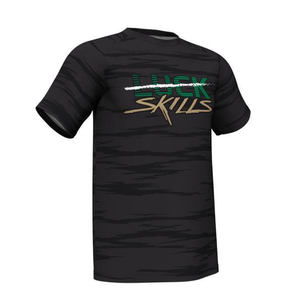 Men's St. Patrick's Day Density Knit T-Shirt