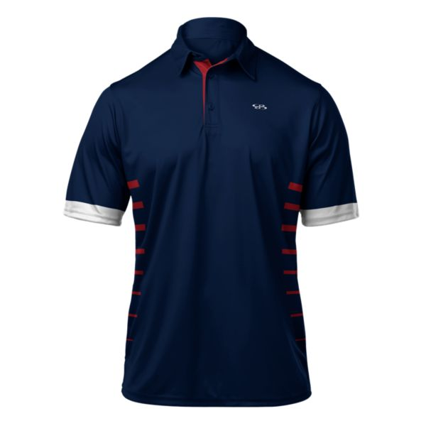 Men's Sabre Polo