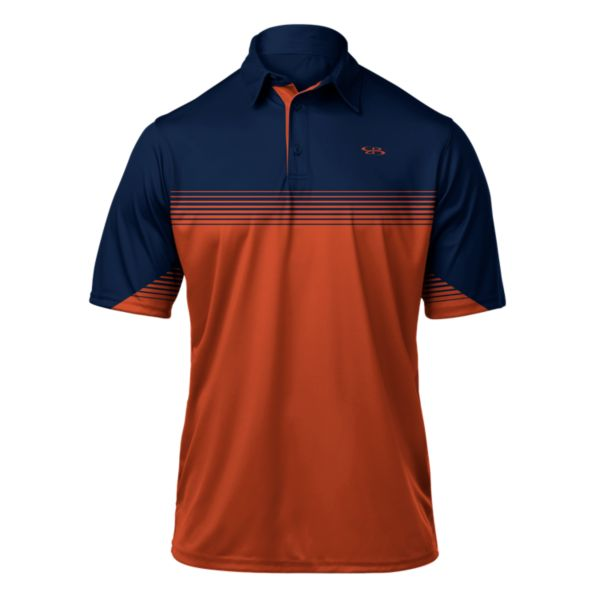 Men's Pulse Polo