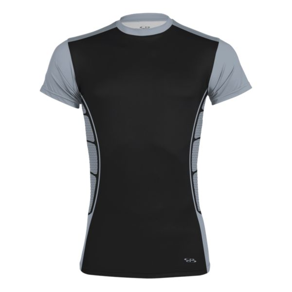 Men's Arma Compression Short Sleeve Shirt