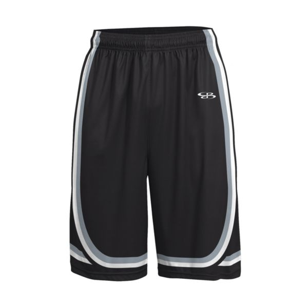 Men's Limit Shorts