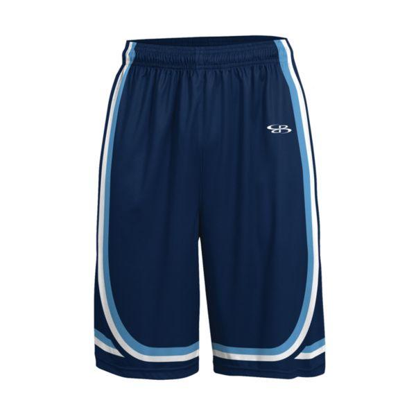 Men's Limit Shorts