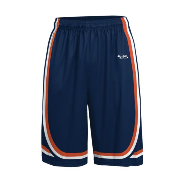 Youth Limit Shorts