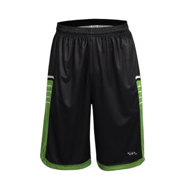 Men's Brink Shorts