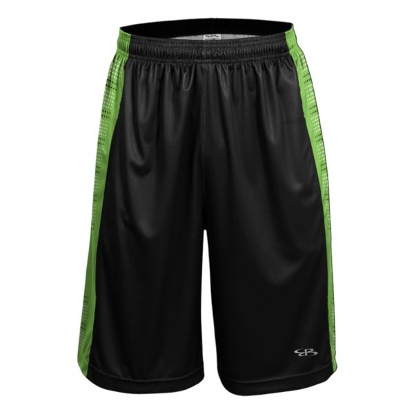 Men's Fleet Shorts
