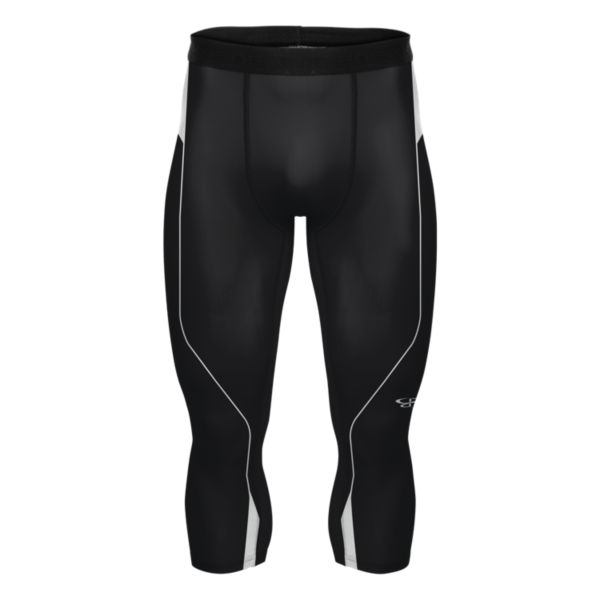Youth Blade 3/4 Compression Tight