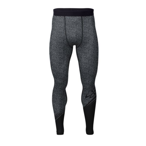 Men's Agile Tight