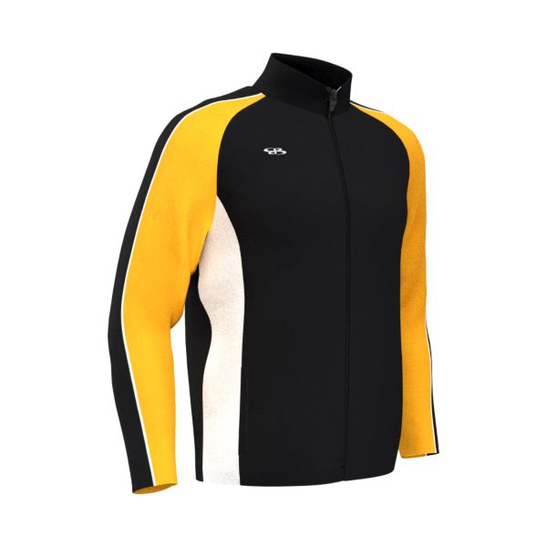 Men's Excel Warm Up Jacket