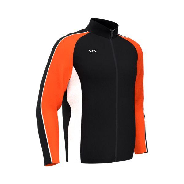 Men's Excel Warm Up Jacket