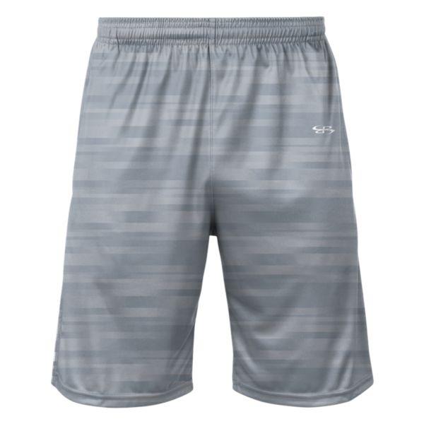 Men's Activate Training Shorts
