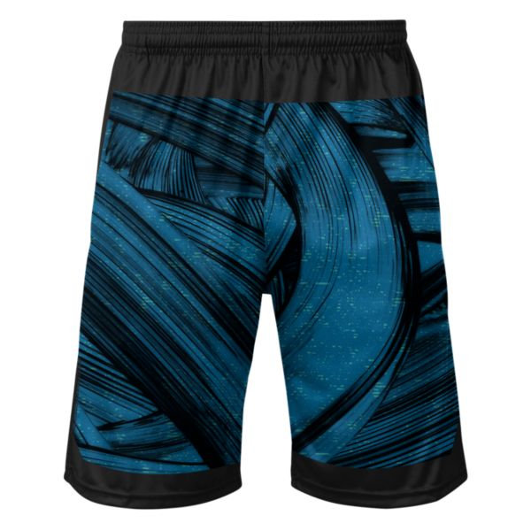 Men's Activate Training Shorts