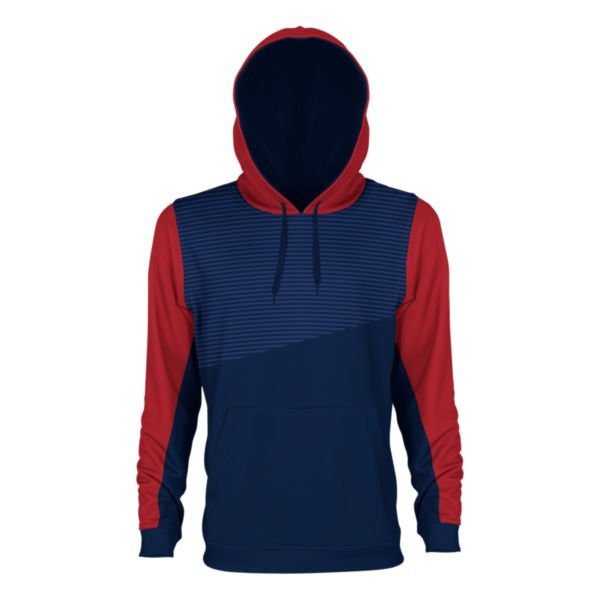 Men's Game Time Hoodie