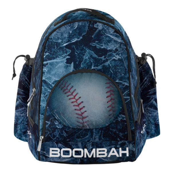Tyro Frozen Bat Bag