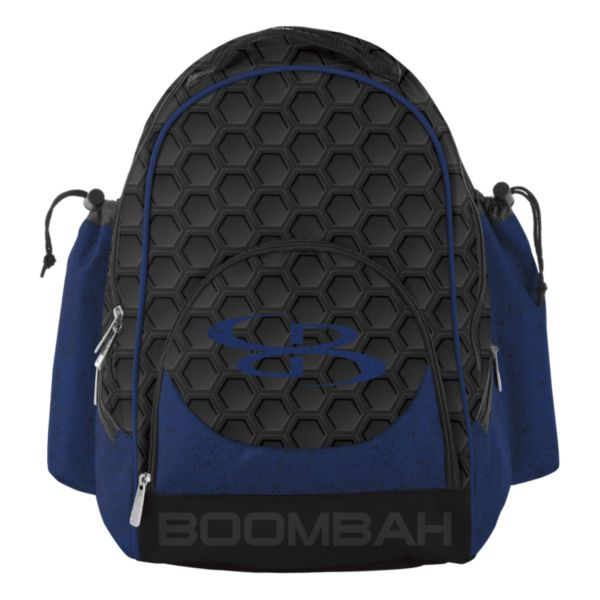 Tyro 3DHC Bat Bag