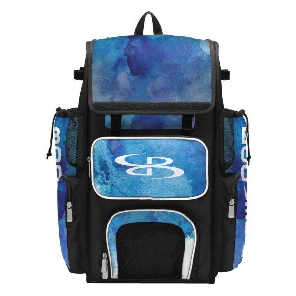 Superpack Solace Bat Bag