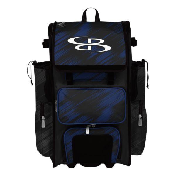 Rolling Superpack 2.0 Scratch