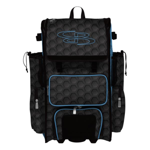 Rolling Superpack 2.0 3DHC