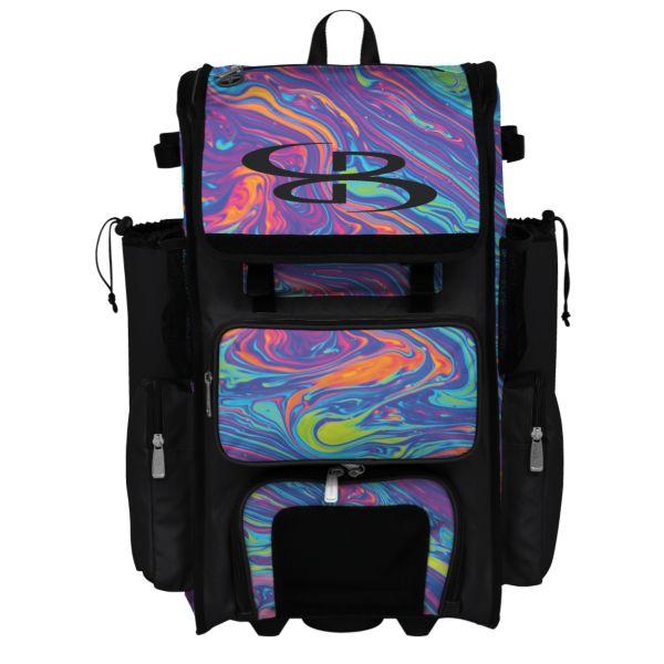 Rolling Superpack 2.0 Lava 2.0 Multi