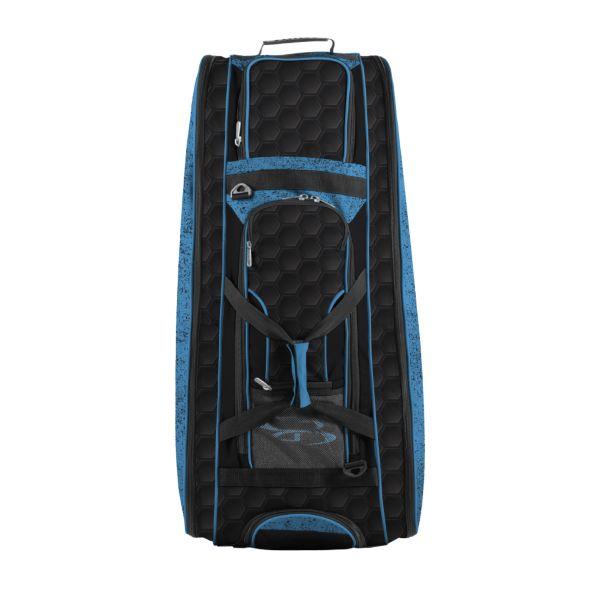 Beast Rolling Bat Bag 2.0 3DHC