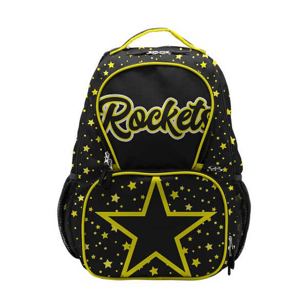Custom Cheer Bag (FD-9012)