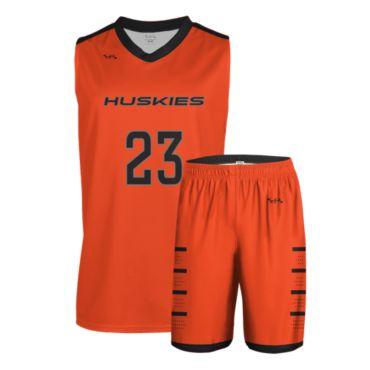 14fe0b68c3f6 Men s   Youth Custom Basketball Uniforms - Boombah Customization