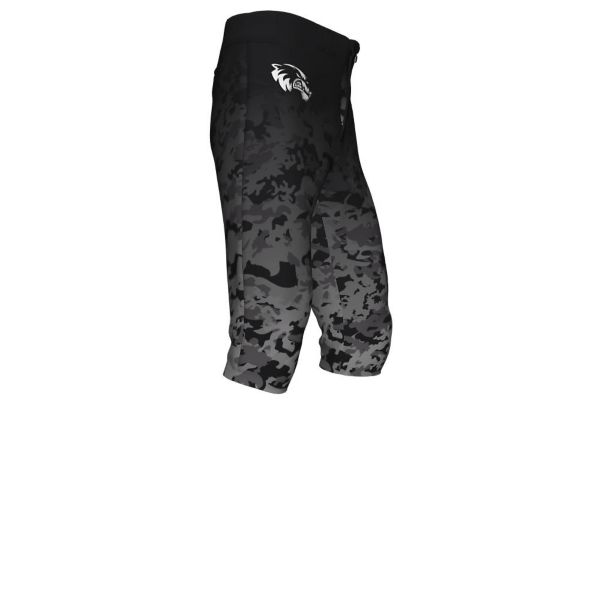 Men's Custom Full Dye Baseball Knicker (FD-5077)