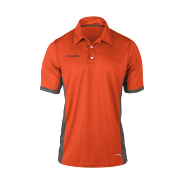 Men's Custom Premier Polo
