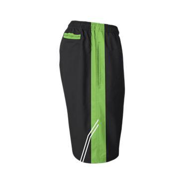 Men's Custom Prime Tech Woven Training Shorts