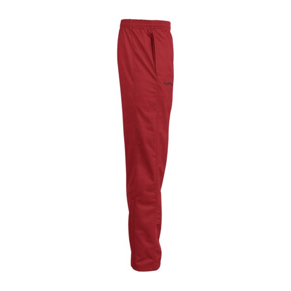 Youth Custom Verge Warm-Up Pants