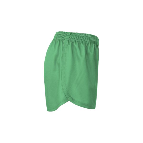 Women's Custom Select Knit Training Shorts