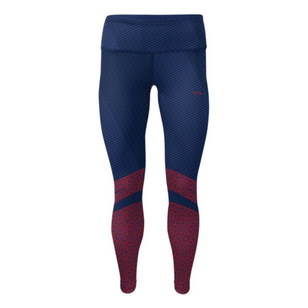 Women's USA Execute Leggings