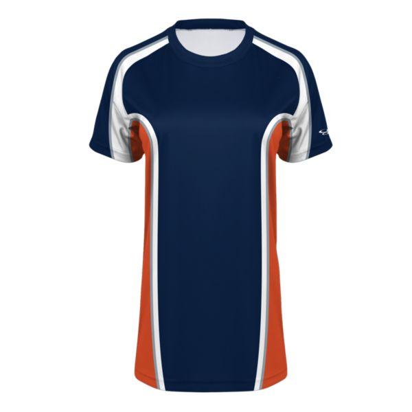 Women's Speed T-Shirt