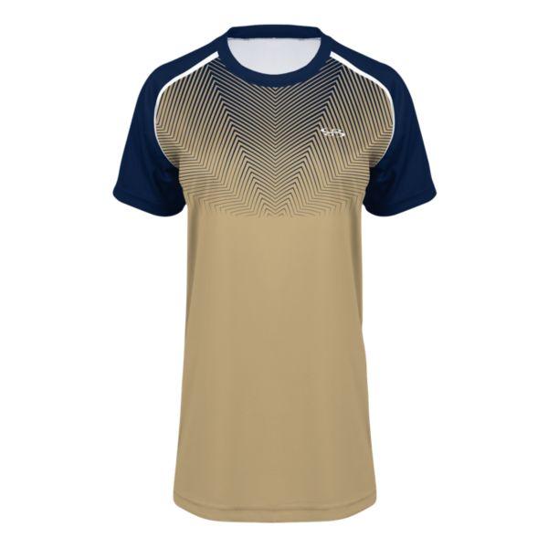 Women's Victor T-Shirt