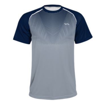Youth Boombah INK Victor T-Shirt
