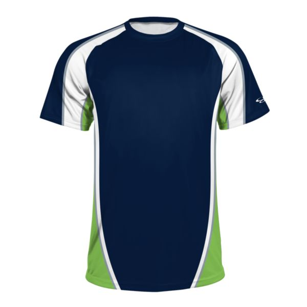 Men's Speed T-Shirt