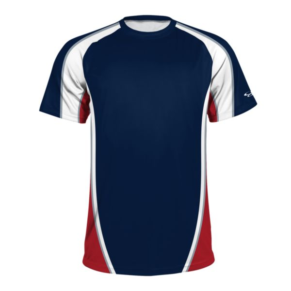 Men's Speed Shirt