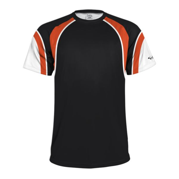 Men's Blast Short Sleeve Shirt