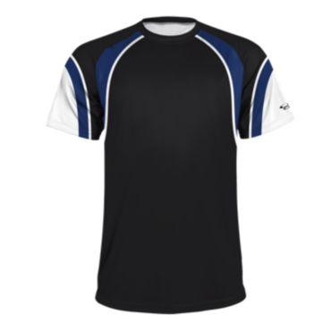 Men's Blast Short Sleeve Shirt