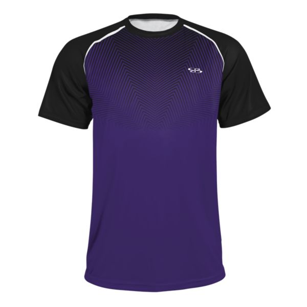 Men's Victor Performance Shirt
