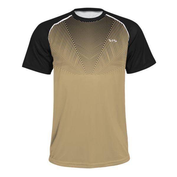 Men's Victor Shirt