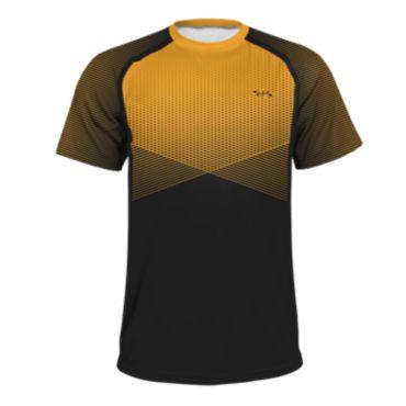 Men's Zenith Shirt