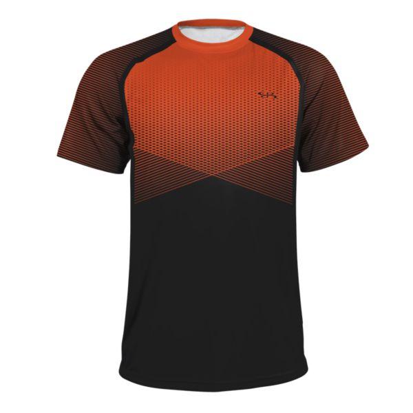Men's Zenith INK Short Sleeve Shirt