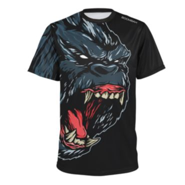 Youth Beast Gorilla T-Shirt